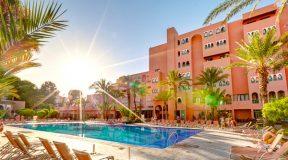 site rencontre marrakech